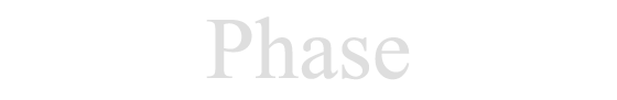 threephaseevent-logo
